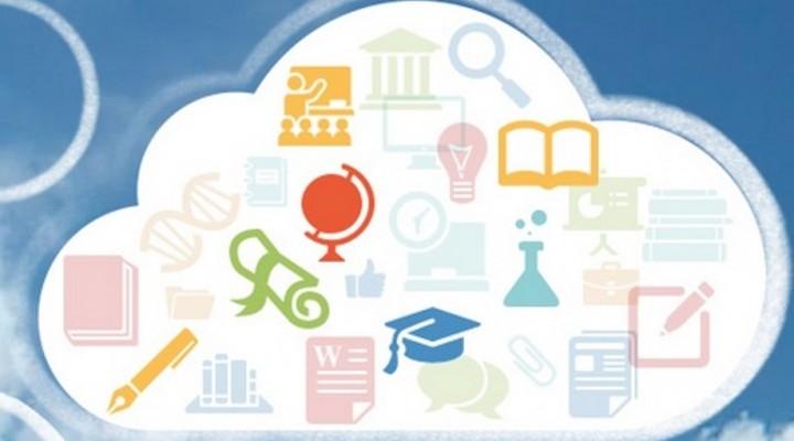 Концепция развития  дополнительного образования детей и задачи обновления  образовательной системы