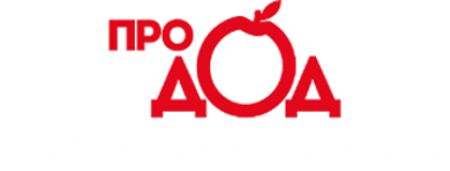 PRODOD.MOSCOW