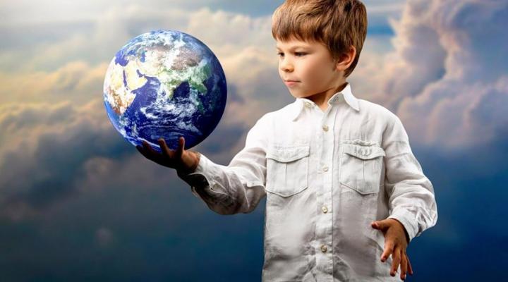 Общее развитие личности в контексте модернизации содержания дополнительного образования детей