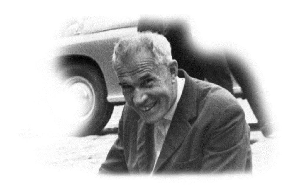 1964-loktev