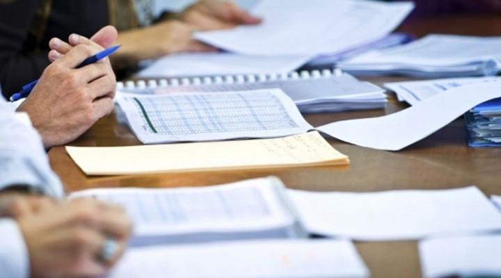 Образовательный аудит как часть внутренней системы оценки качества образования