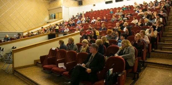 К вопросу об актуальных программах повышения квалификации в сфере дополнительного образования