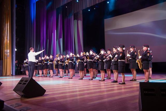 гала-концерт 2