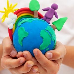 Тайны подмосковной природы разгадывает московский школьник: «Зеленая олимпиада» юных экологов и натуралистов в Год экологии в России