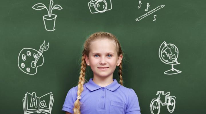 Формы интеграции общего и дополнительного образования детей: анализ положительных и отрицательных сторон