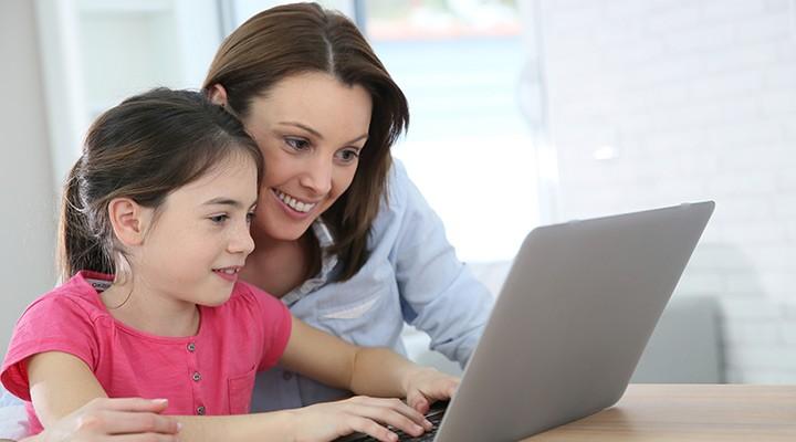 Использование возможностей «Единого сервиса записи» в управлении системой дополнительного образования