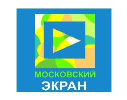 Московский экран
