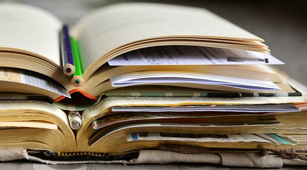 Возможность достижения метапредметных и личностных образовательных результатов