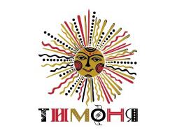 Тимоня