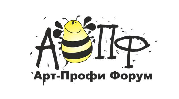 Арт-Профи Форум