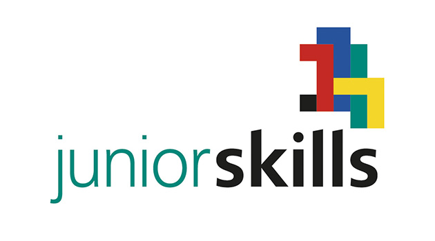 WorldSkills Russia Junior