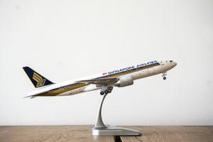 Конкурс по авиамоделированию