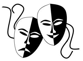 Конкурс театрального искусства «В добрый час!»