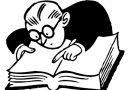 Словарь директора