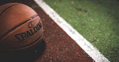 победный мяч