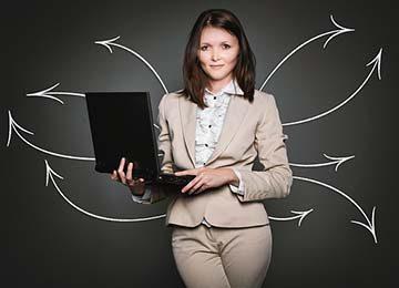 «Управление проектами в образовательной организации»