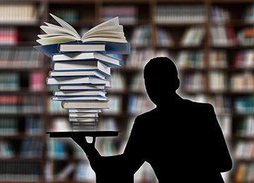 «Управление образовательной организацией в системе дополнительного образования»