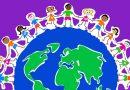 воспитание культуры межнационального общения и толерантности