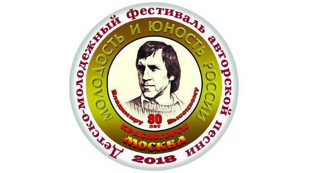 Молодость и юность России
