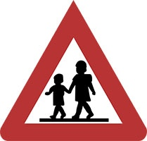 Школа безопасности