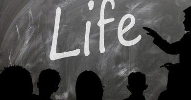 Современные социально-педагогические компетенции классного руководителя в работе с профильными классами