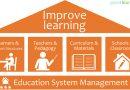 25 способов улучшить качество образования