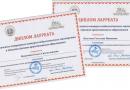 Педагоги Центра «Диалог наук» стали лауреатами открытого городского конкурса