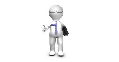 Ресурсный центр проведет вебинар для экспертов «Демонстрационный экзамен – опыт и перспективы»