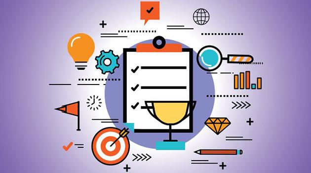 оценки результатов учебной деятельности в дополнительном образовании