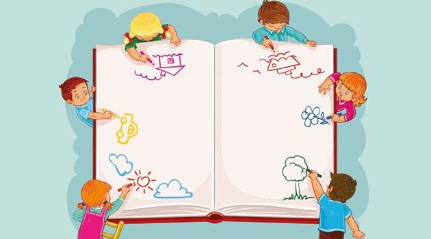 независимая оценка качества дополнительного образования детей
