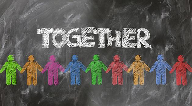 Организационно-педагогическое сопровождение детских и молодежных общественных объединений