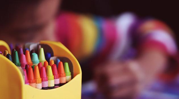 Формирование блока дополнительного образования в школе