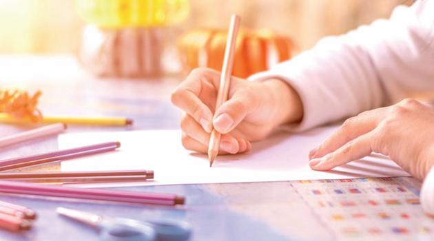 модели сопровождения разработки и реализации программ дополнительного образования детей