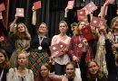 Московские школьники завоевали 67 дипломов в финалах Всероссийской олимпиады по искусству и экологии