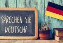 Образовательная предпрофильная программа «Культура Германии и немецкий язык»
