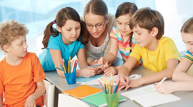 Профессиональный стандарт педагога дополнительного образования: опыт внедрения