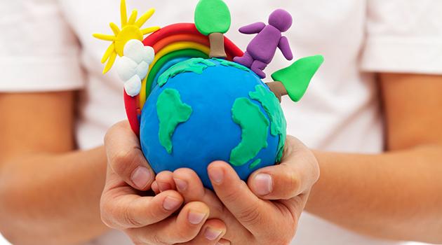 В Москве состоится Всероссийский форум «Противодействие идеологии терроризма в образовательной сфере и молодежной среде»