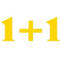 VМосковский фестиваль «1+1»: равные условия-равные возможности