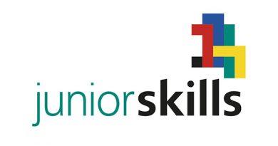 WorldSkills Russia Junior