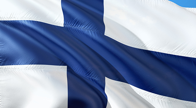 финское образование