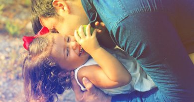 Всероссийских мероприятий, направленных на развитие семейного воспитания и родительского просвещения