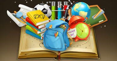 Общая характеристика учреждений дополнительного образования детей