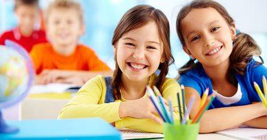 экспертиза моделей обеспечения доступности образовательных услуг