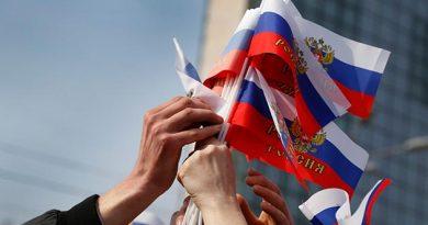 «Прикоснись сердцем к подвигу – блокада Ленинграда»