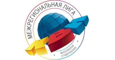 Московская лига КВН