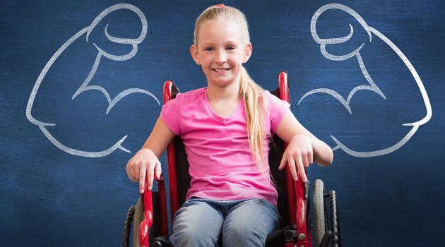 Формирование образовательной среды для обучающихся сограниченными возможностями здоровья всистеме дополнительного образования физкультурно-спортивной направленности
