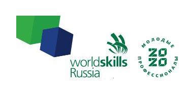 Финал Национального чемпионата «Молодые профессионалы» (WorldSkills Russia)