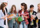 социализация подростков