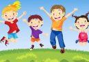 Здоровьесберегающие технологии вдополнительном образовании детей