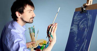 педагогика искусства